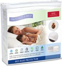 Bed Bug Encasements Pest Control